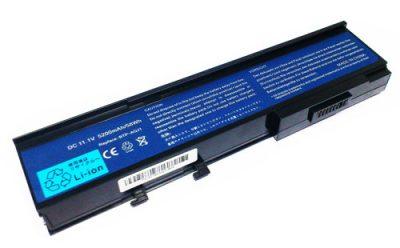 Acer Aspire 5200mAh 2920