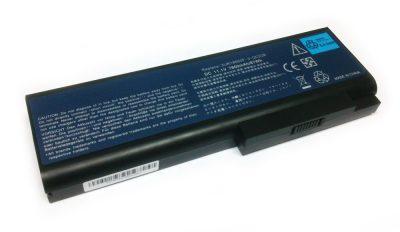 Acer 7800mAh 3UR18650F-3-QC228