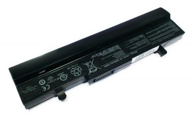 Asus 5200mAh EEE PC 1005