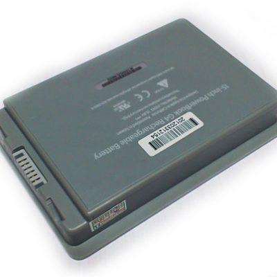 Apple 5200mAh POWERBOOK G4 15