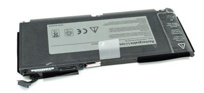Apple 58Wh A1342 A1331