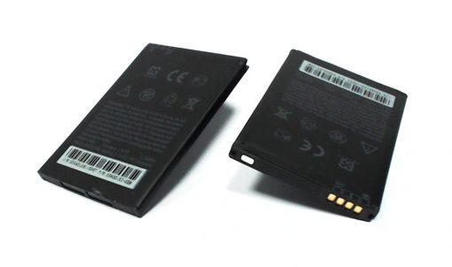 Bateria HTC G11 Incredible S G12 Desire S 1450mAh Li-Ion