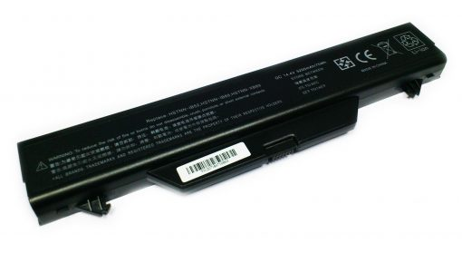 Bateria HP 6600mAh 14.4V 4710S