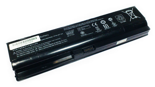HP 62Wh 5220M