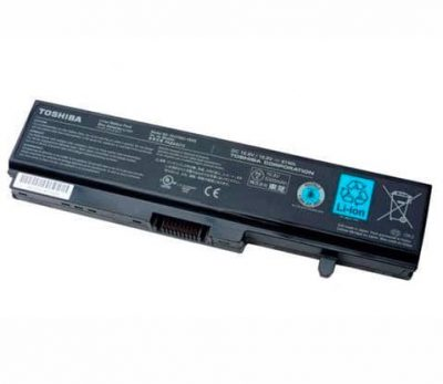 Toshiba Satellite 5200MAH T110 T130 T115 SERIES