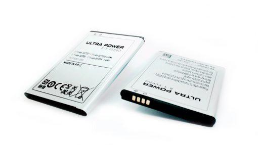 Bateria Samsung EB-L1F2HVU EB-K1F2KBU I9250 Galaxy Nexus 200