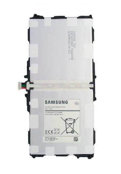 Bateria S.Galaxy Tab 2014 Edition P605