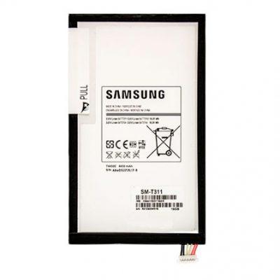 Bateria S.Galaxy Tab 3 T311
