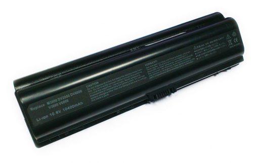 HP 8800mAh G6000 G7000 PAVILION DV2000 SERIES