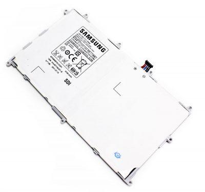 Bateria Samsung  Galaxy Tab 8.9 (P7320)