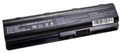 HP 7800mAh 11.1V PRESARIO CQ42