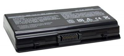 Toshiba Satellite 4400 mAh L40-18P L40-18Z L40-194