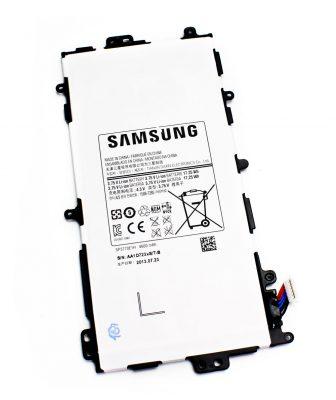 "Bateria Samsung Original Galaxy Note 8"" (N5100/5110)"