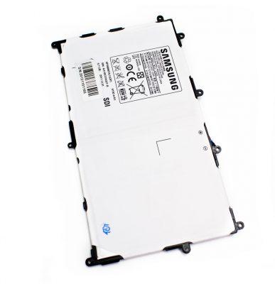 Bateria Samsung Original Galaxy Tab 8.9 (P7300 - P7310)