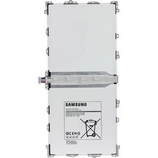 Bateria S.Galaxy Note Pro P905
