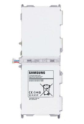 Bateria S.Galaxy Tab 4 10.1 T530