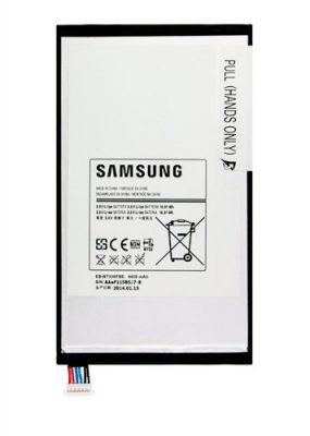 Bateria S.Galaxy Tab 4 8.0 SM-T330