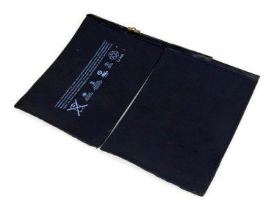 Bateria Ipad Air A1484 8827mAh