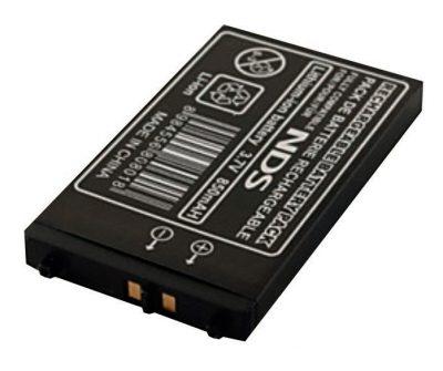 Bateria NDS 850 mAh