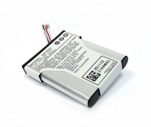 Bateria PSP E1000