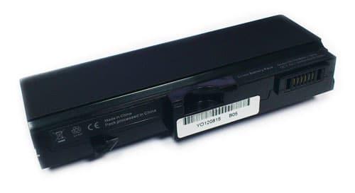 Toshiba 5200mAh NB100 Series