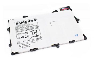 Bateria Samsung  Original Galaxy Tab 7.7 (P6800)