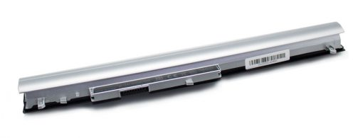 HP 2200mAh LA04 HSTNN-YB5M Plata