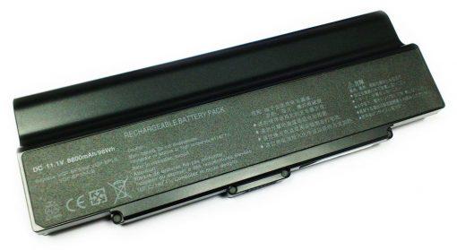 Sony VAIO 8800mAh VGP-BPL9 VGP-BPL9A VGP-BPL9B