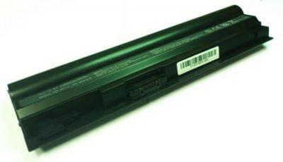Sony 5200MAH VGP-BPS14 BPS14/B