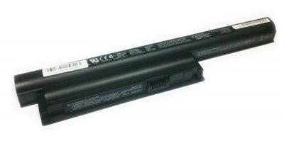 Sony 5200mAh VGP-BPS26 VGP-BPS26A VGP-BPL26