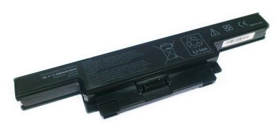 Dell 5200mAh Studio 1450