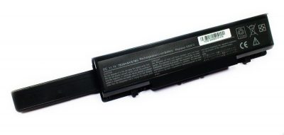 Dell 7800mAh  STUDIO 1735 1736 1737