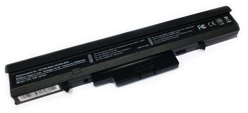 HP 4400mAh HSTNN-FB40 PARA HP 510