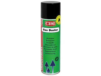 Adhesivos, Cintas y Sprays