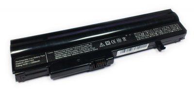 LG 5200mAh X120 SERIES (NEGRA)