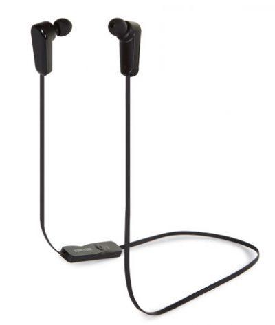 Mini Auriculares Bluetooth Fonestar