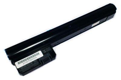 HP 5200mAh MINI 210