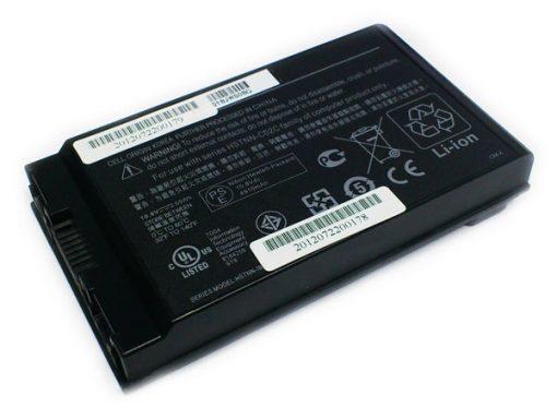 HP 5200mAh BUSINESS NOTEBOOK 4200 NC4200 TC4200