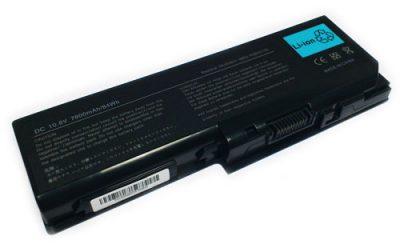Toshiba Satellite 6600mAh P300