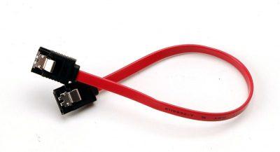Cable SATA