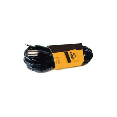 abct-accesorios-eco-bl10-cable-multipapl