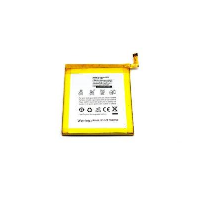 Bateria BQ Aquaris E5 4G 2850 mAh