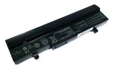 Asus 4400mAh EEE PC 1005