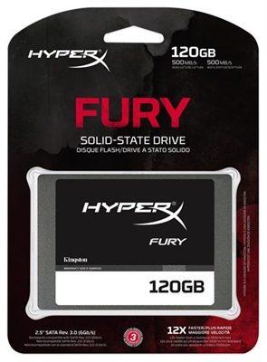 disco-duro-ssd-kingston-hyperx-fury-120g_34362_2