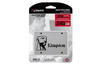 disco-duro-ssd-kingston-ssdnow-uv400-240_40598_7