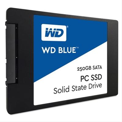 ssd_2_5_250gb_wd_blue_sata3_wds250g1b0a
