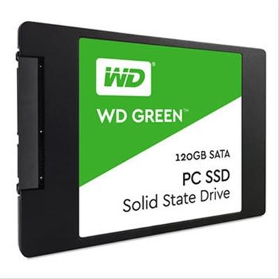 ssd_2_5_wd_120gb_green_7mm_sata_gen3_wds120g1g0a