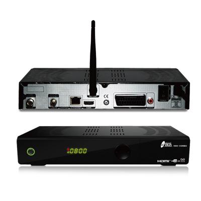 receptor-satelite-9800-hd-combo-iris-zapi